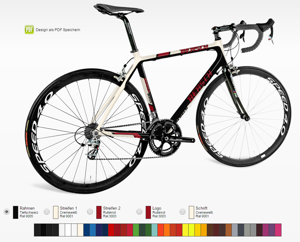rpt-bikedesign